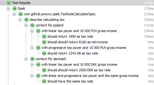 tax_rate_spec